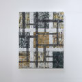 020 - Acryl auf Leinwand / 40 x 50