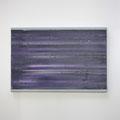 023 - Acryl auf Leinwand / 60 x 40