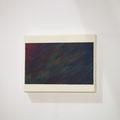 024 - Acryl auf Leinwand / 30 x 24