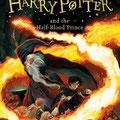 """Tome 6 - Harry et Dumbledore combattant les Inferi dans la caverne abritant le """"faux"""" médaillon de Serpentard"""