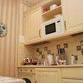 ID 1195 Продажа квартиры - Кутузовский проспект 26.