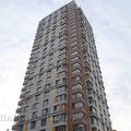 ID 2092 Жилой комплекс ЖК на Бирюзова, аренда и продажа квартир.