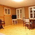 Zimmer 5 | Steintor Apartment