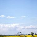 © Tourismus-Service Fehmarn, Fotograf: Thies Rätzke