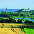 © Ostsee-Holstein-Tourismus
