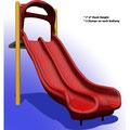Slide concept