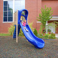 Single slide