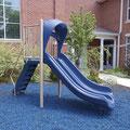 Double slide
