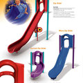 Zip slide catalog page