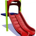 Double slide concept