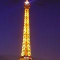 """"""" PARIS """" Für mich eine Stadt, mit wunderbaren Erinnerungen :-)"""