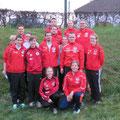 U23-Team Österreich