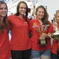 Jugendeuropameister 2013 - Austria!