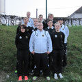 U23-Team Deutschland