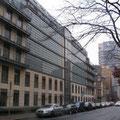 Wohn- u. Geschäftshaus in 60329, ca. 15000 m², infrastr. FM, techn. FM
