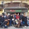 Soko Donau Filmteam