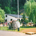 AWO-KITA / Honzrath