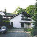 Wohnhaus Uysal / IGB