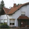 Wohnhaus Rammo / NK