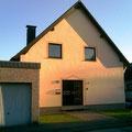 Wohnhaus Schäfer / HOM