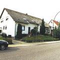 Dopelhaus Trifft  / IGB