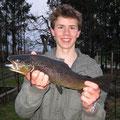 Bild Fischen Kurse