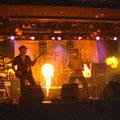 Rockhaus 2008