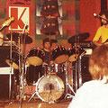 Popodrom Bandwettbewerb 1976