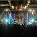 Rock am Schrott 2010