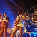 Rock im Stadl 2007