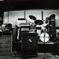 Metropol 1975
