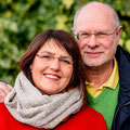 Herta und Claus Rethorn