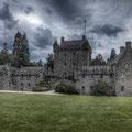 Cawdor Castle - Macbeth