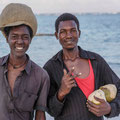 "Diani ""Beach Boys"""
