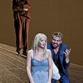 """""""Unschuld""""  von Dea Loher - DT Berlin 2011 Regie: Michael Thalheimer"""