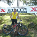 Welcome to Xterra