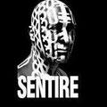 SENTIRE - 03 gennaio 2015