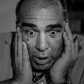 Pietro Ubaldi - doppiatore (Voce ufficiale Boing TV)