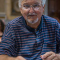 Roberto Trovato - Drammaturgia (Università di Genova)