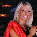 Paola Ergi - Producer GOODmood Edizioni sonore