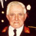 Joh. Grünberger 1946-1952