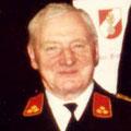 Joh. Feichtinger 1952-1963