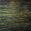 Spiegelung • 2015 • Öl auf Leinwand • 120 x 150