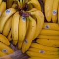 2015/KW50 - Bananen BIO
