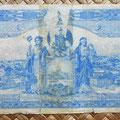 Mejico Estado de Sinaloa 10 pesos 1915 reverso