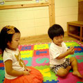 英会話のピュア Summer School 2014