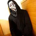 英会話のPURE Halloween Party 2013