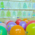 英会話のPURE Christmas Party 2011