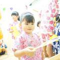 英会話のぴゅあ The Shopping Day 2014 ♡