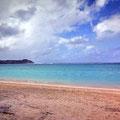 英会話のPURE Ellie in Guam★